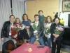 Casi_todas_las_flores