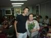 Flores_sorpresa_7