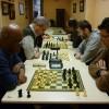 Torneo Cándido Portorreal